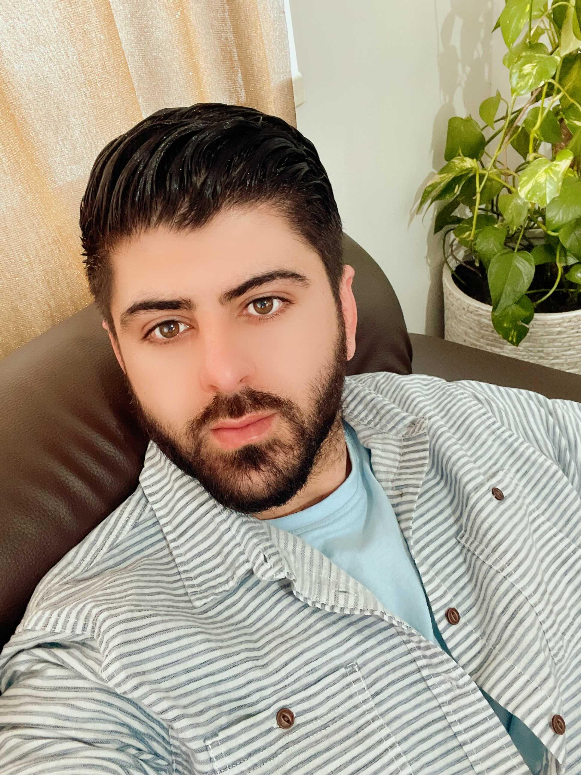 Akam Sidiq